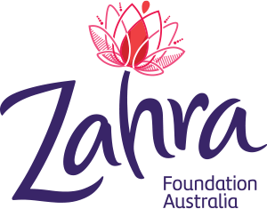 Zahra Foundation