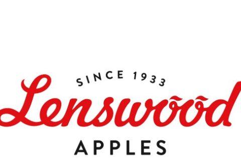 Lenswood Apples Coop